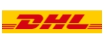 DHL shipping for Custom Badges